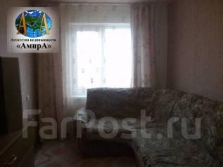 Гостинка, улица Сельская 8. Баляева, проверенное агентство, 18 кв.м.