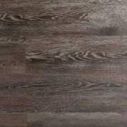 Плитка ПВХ Дуб Бизерта ADP 127 | Art Tile Premium