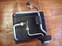 Радиатор отопителя. Mitsubishi Pajero Mini, H56A Двигатель 4A30
