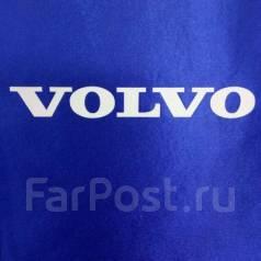 Летнее предложение на запасные части Volvo Trucks