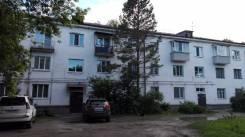 2-комнатная, улица Чкалова 2. Цемзавод, агентство, 56 кв.м. Дом снаружи