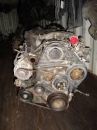 Двигатель MAZDA