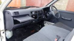 Toyota Town Ace. Продам 1998, 4WD дизель 2C, 2 000 куб. см., 1 000 кг.