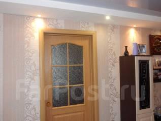 2-комнатная, улица 50 лет ВЛКСМ 4. Центр, частное лицо, 43 кв.м.