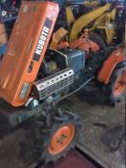 Kubota B7000