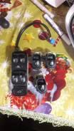Блок управления дверями. Mercedes-Benz C-Class, W203, S203