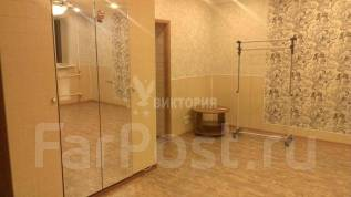 2-комнатная, улица Березовая 5. Чуркин, агентство, 80 кв.м. Комната