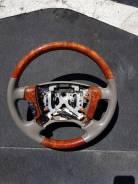 Руль. Toyota Crown Majesta, UZS171