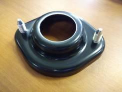 Опора амортизатора. Mitsubishi: Toppo BJ Wide, eK Space, Toppo BJ, Minica, ek Custom, eK-Wagon Двигатели: 3G83, 4A30, 4A31, 3B20