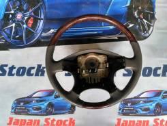 Руль. Honda CR-V, RD2, RD1 Двигатель B20B