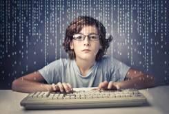 Бесплатно! Программирование для младших классов.