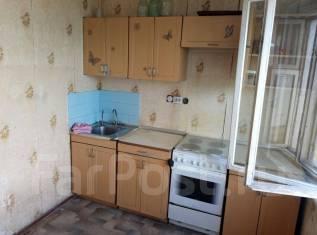 2-комнатная, улица Малиновского 42. Индустриальный, частное лицо, 57 кв.м.
