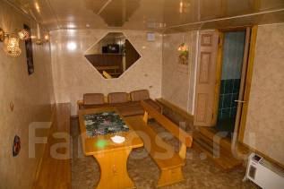 Уютная сауна на Баляева 48-А, 800 руб/час