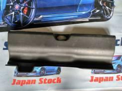 Панель замка багажника. Honda Accord, CF3, CF4 Honda Torneo, CF3, CF4 Двигатели: F18B, F20B