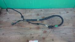 Шланг гидроусилителя. Honda Prelude, BB6, BB5, BB8, BB7