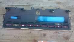 Панель приборов. Honda Prelude, BA8, BB1, BB4