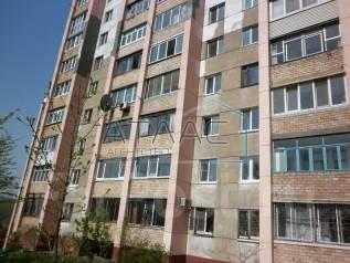 2-комнатная, улица Воропаева 33а. Фадеева, агентство, 50 кв.м. Дом снаружи