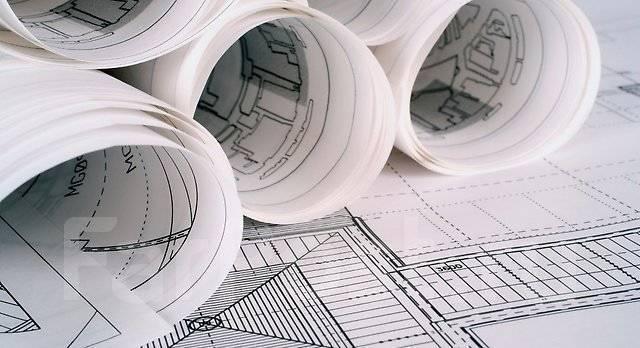 Чертежи, оцифровка, эскизные проекты быстро качественно, частное лицо
