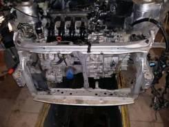 Рамка радиатора. Honda Fit, GD2, GD3, GD1, GD4