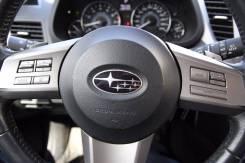 Блок управления. Subaru Outback