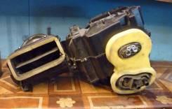 Корпус печки в сборе Volkswagen POLO sed rus
