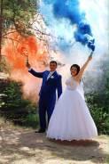 Свадебный фотограф 15 000