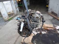 Двигатель в сборе. Nissan Bluebird Sylphy, QNG10 Двигатель QG18DE