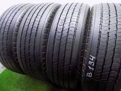 Dunlop SP 355. Летние, 2005 год, износ: 30%, 4 шт