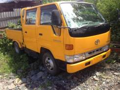 Toyota Toyoace. Продам грузовик, 2 700 куб. см., 2 000 кг.