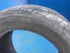 Roadstone Classe Premiere 672. Летние, износ: 20%, 1 шт