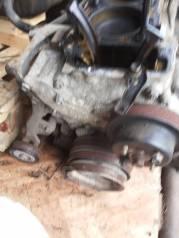 Двигатель в сборе. Toyota Hiace Regius, RCH41W, RCH47W Двигатель 3RZFE