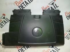 Воздухозаборник. BMW 3-Series, E90, E91