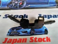 Блок подрулевых переключателей. Toyota Crown, JZS173, JZS173W, JZS171, JZS171W, JZS175, JZS175W Двигатели: 2JZGE, 1JZGE, 1JZFSE, 2JZFSE, 1JZGTE
