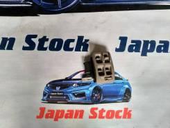 Блок управления стеклоподъемниками. Honda CR-V, RD2, RD1 Двигатель B20B