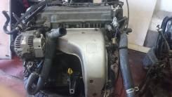 Двигатель в сборе. Toyota Mark II Wagon Qualis, SXV25, SXV25W, SXV20, SXV20W Toyota Mark II Двигатель 5SFE