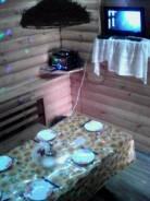 Русская банька на дровах с венчиком мы открылись севастопольская 32