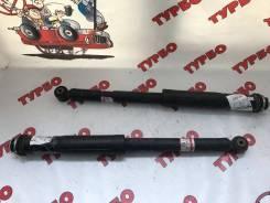 Амортизатор. Toyota Ractis, NSP120, NCP120 Двигатели: 1NZFE, 1NRFE. Под заказ