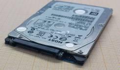 Жесткие диски. 320 Гб, интерфейс SATA III
