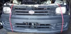 Ноускат. Daihatsu Delta Toyota Lite Ace Noah, KR42, CR41 Toyota Town Ace, KR42V, CR42V, KR42, CR51V, CR52V, CR41V, KR41V, CR41 Toyota Lite Ace, KR41V...