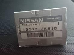 Натяжитель цепи. Nissan: Skyline, Stagea, 350Z, Murano, Fuga, Maxima, Teana, Cima, Fairlady Z, GT-R, 370Z Infiniti: FX35, FX50, M35, G35, G25, M45, FX...