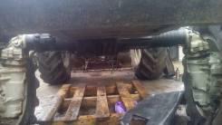 МТЗ 82. Продам передний мост мтз 82 с карданоми с поросенком и с грыжей, 4 900 куб. см.