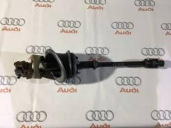 Рулевой вал. Audi Coupe Audi A5