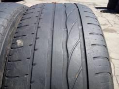 Bridgestone Turanza ER300, 245/50 R18