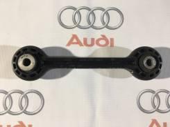 Тяга стабилизатора поперечной устойчивости. Audi: S6, A4 allroad quattro, S5, A7, A6, A5, A4, S4, Q5, Coupe, RS4, RS5 Двигатели: CVUA, CRTC, DDDA, CNH...