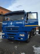 Камаз 6520-6042-43. Продаётся грузовик Камаз, 11 760 куб. см., 20 000 кг.