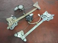Стеклоподъемный механизм. Toyota Chaser, JZX100 Toyota Cresta, JZX100 Toyota Mark II, JZX100