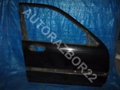 Дверь Honda Domani MA 1994 правая передняя