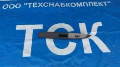 Кнопка стеклоподъемника. Toyota Caldina, ST215W, ST215G, ST210G, CT216G, AT211, ST215, AT211G, CT216, ST210