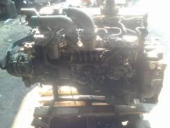 Двиггатель для автобусов и грузовиков новые. D4AF D4AL D6AB D6AC D6AV D6AZ D6BR D6DA DL08 DV11 DE12 DE08 DV15T DL08 D1146
