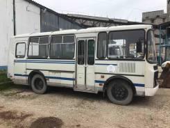 ПАЗ 32053. Продам Паз -320530 автобус, 4 670 куб. см., 24 места